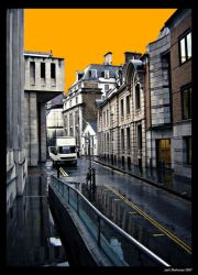 Streets_Of_London by lostinamelody