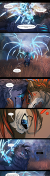Dsl Part 1 page 7 - Comic by YouAreNowIncognito