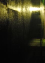 wet pavement by amber-b-arber