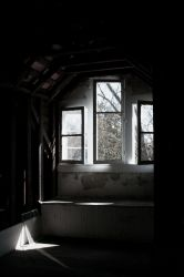 These Three Windows by shutter-bug664