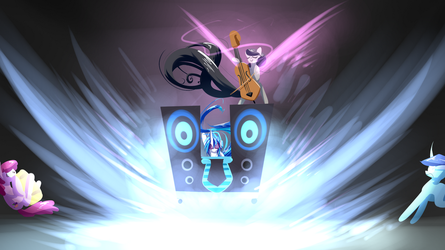 Duet by Underpable