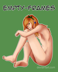 Jason put some clothes on by Empty-Frames