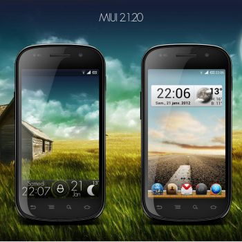 my homescreen 22 01 2012 by marcarnal