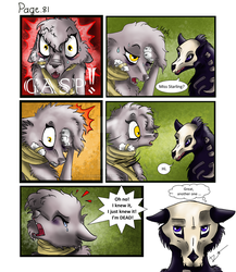 Zolves Chapter 4 Page 82 by Redwingsparrow