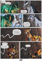 Chakra -B.O.T. Page 203 by ARVEN92