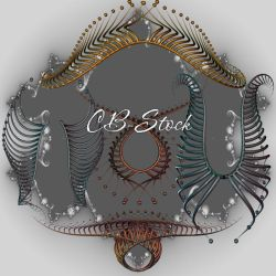 CB-Stock-Fantasy-05 by CB-Stock