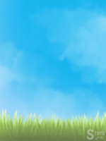 Free Background - Neutral by StarnSecret