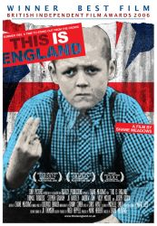 This Is England, mate.. by 42nd