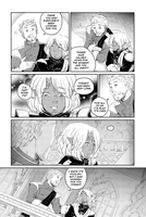 DAI - First Dance page 7 by TriaElf9