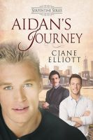 Aidan's Journey by LCChase