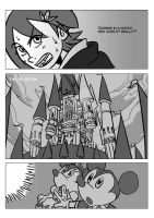 RoD2 Chapter 01 Pg02 by Infinite-Stardust