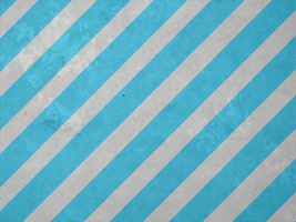 Grunge Stripe 1 by R2krw9