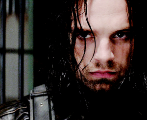 What We Started - Bucky x Reader by TheLadyOfManyFandoms on DeviantArt