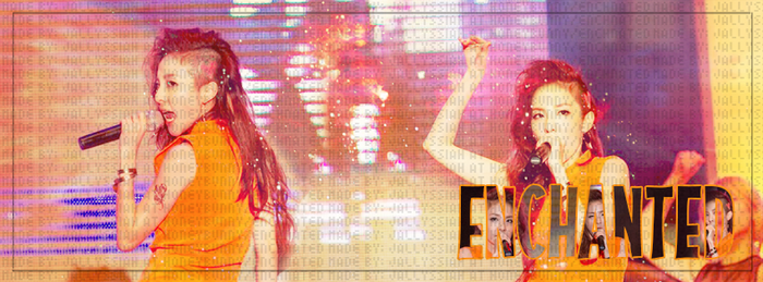 Timeline Cover 6 by HoneyBunny24