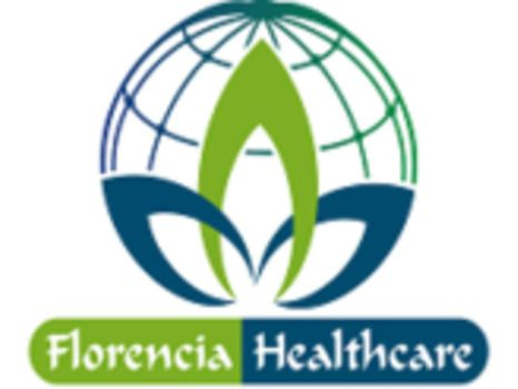 Florencia Healthcare by amannktech