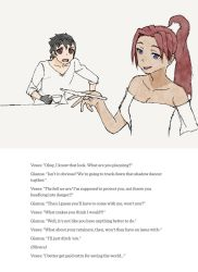 #RELATABLE by MUTANTS-FOREVER