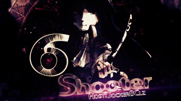 6 shooter MEP thumbnail by Jocker8CLz