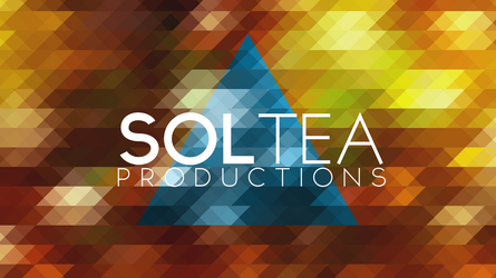 soltea Productions by ArtemisMidnight