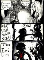 PTRR pg 16 END by StygianRecluse