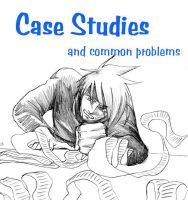 Library Reference-Case Studies by ArtistsHospital