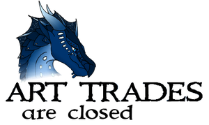 .:AT:. Art Trades Are Closed - Deepsea by Shallowpond