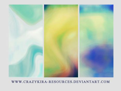 Large Textures .44 by crazykira-resources