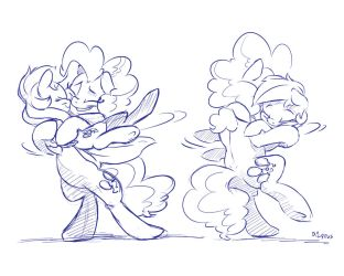 Know Your Enemy - Page 6 by Dilarus