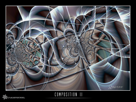 Composition II by raysheaf
