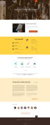 Capomail email service by ArsiZyr