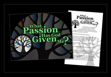 What Passion by ecpowell