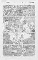 Storm 1 p15 pencils for inking by davidyardin