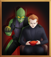 Extra-09--The Osborn Legacy by Green-Mamba