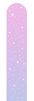 [F2U] Star divider - pink/blue version by chieni