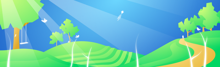 1080px2 Springtime Madness wallpaper by LeetZero