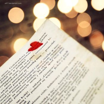 .: valentine's day :. by all17