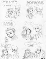 V-Day by AsheRhyder