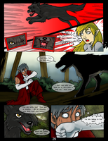 Pg. 29 Juicy Bits by JHTriune