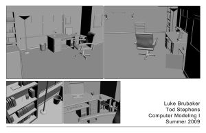 Computer Modeling Assignment by The-Great-Shiniku