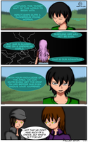 RoT - Fallen Star  pg.47 by ShaozChampion