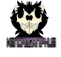 Kendamorniphus Text [REQUEST] by MKitt