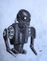 K-2SO by Drakonessa-Tsi