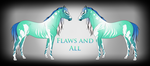 Flaws and All Ref by Drasayer