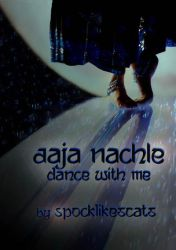 Aaja Nachle...Dance with Me, by Linstock