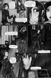 Pg40 Psychedelic Circumstances by ShadyMeadows