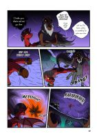 My Little Hades Page 14 by Dark-Rivals