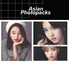 Photopack 1476 // TWICE. by xAsianPhotopacks