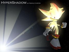 Hyper Shadow by pchaos720