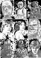 swsketchcards by DoodleLyle