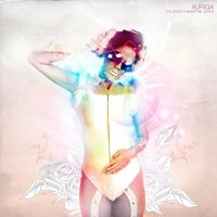 Auriga by thedesignchamber