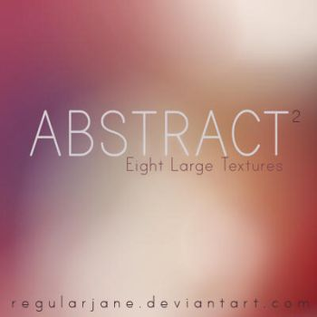 Abstract Textures Pack Two by regularjane